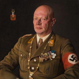 Karl Hötzer