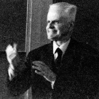 Hans Fleischhacker