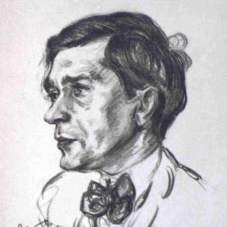 Eugen Schneck